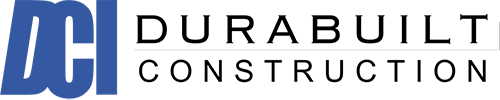 Durabuilt logo