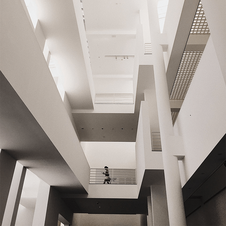 Durabuilt Construction
