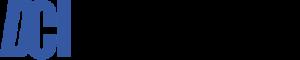 Durabuilt Construction logo